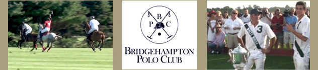 Bridgehampton Polo Challenge